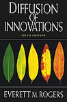 Diffusion_of_Innovations