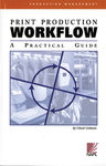 Print_production_workflow