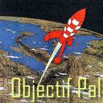 objectif_pal