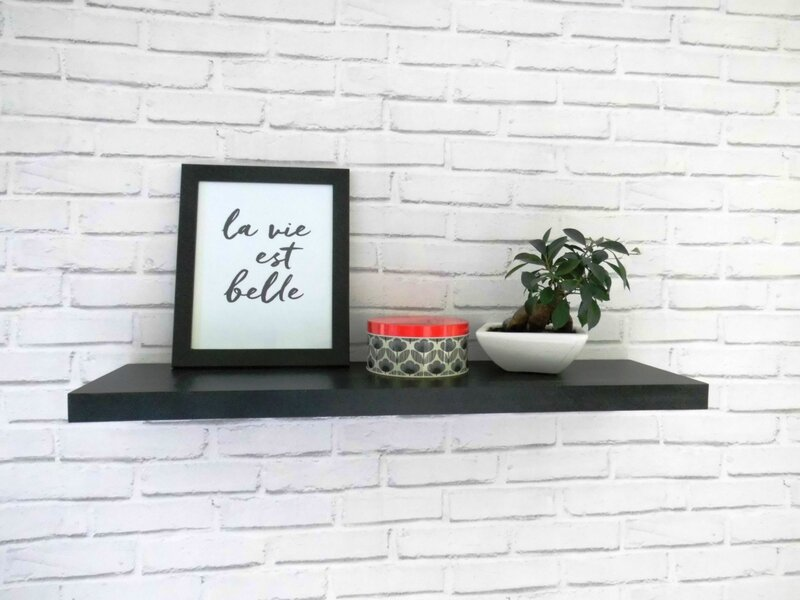 Crédit Photo : Barbara Pagnier - mabulledeco.com