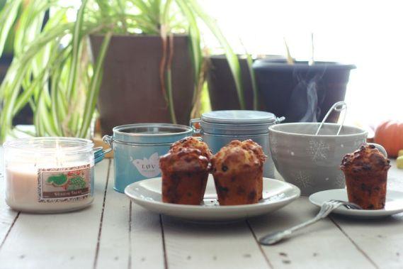 muffins myrtille chocolat blanc 020