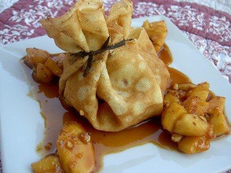 cuisine_396