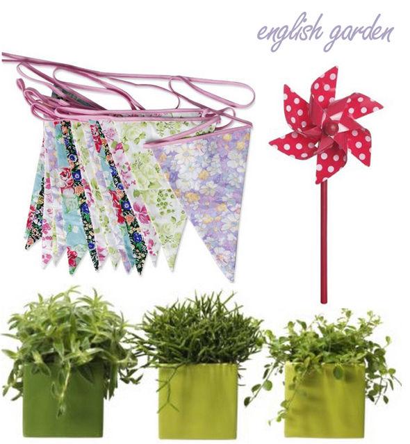garden_diy2