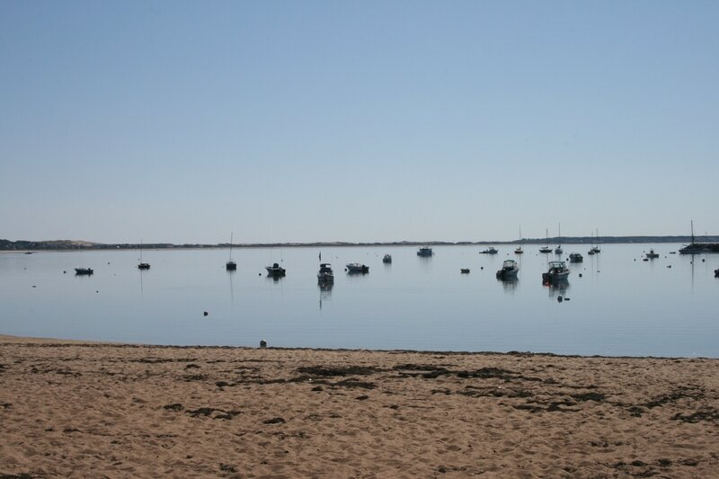 20140628_provincetown_03