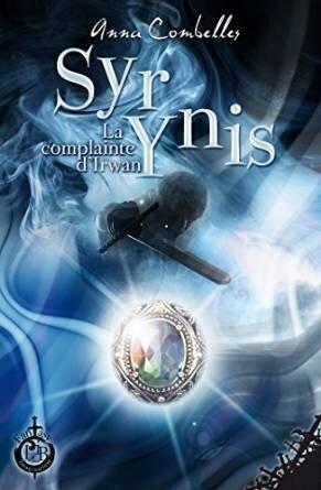 Syr_Inis