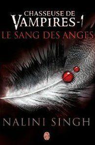 Chasseuse_vampireT1