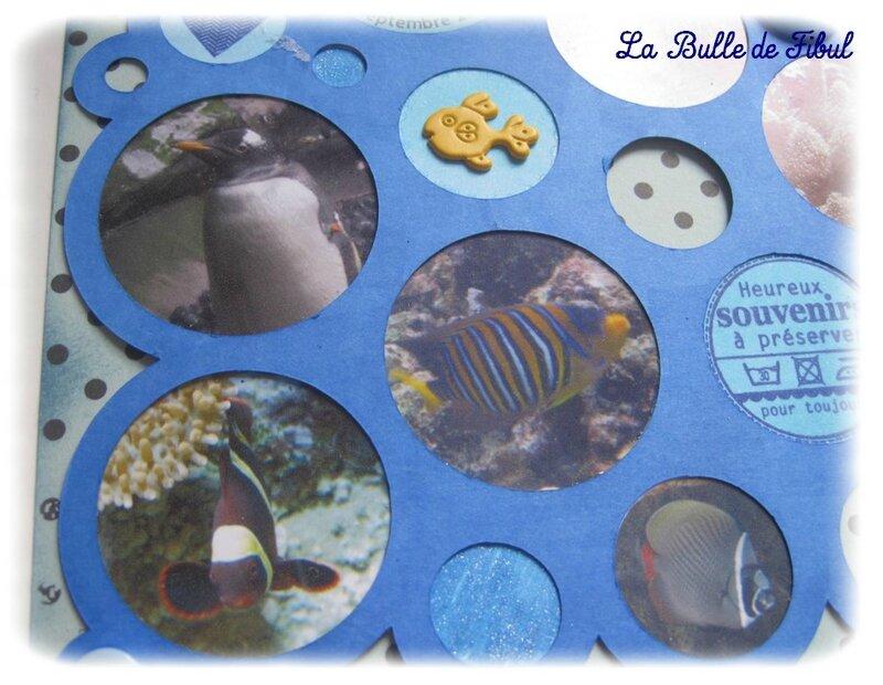 oceanopolis 02_la bulle de fibul