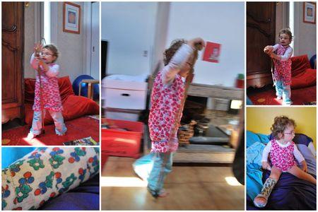 2011-06-18 Trois petits zous37