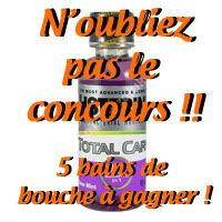 Concours_Listerine
