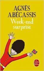 Week-end surprise