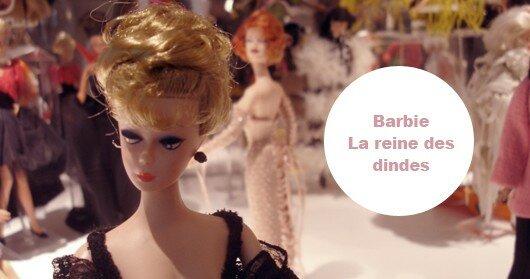 barbie_20exposition