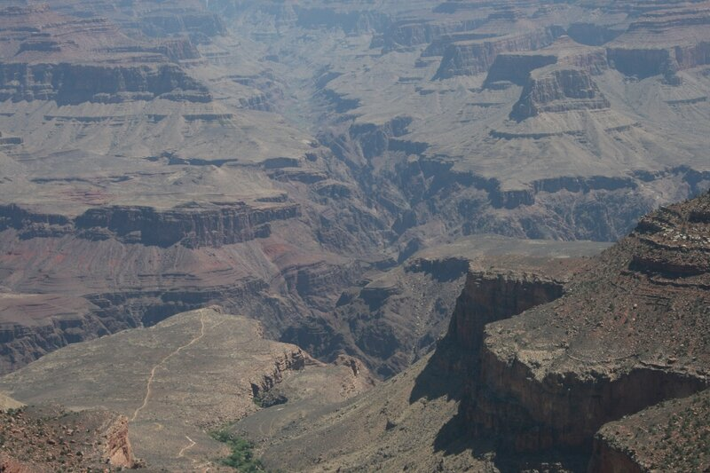 20140606_bright_angel_trail_grand_canyon_37