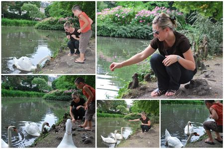 2010_07_02_Liam_en_vacances__11