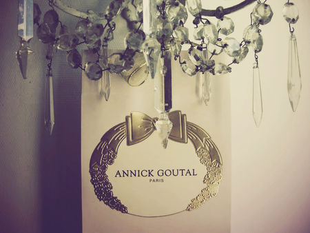 annick_goutal_6