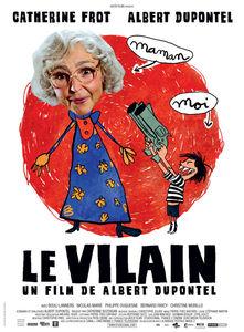 le_vilain_18077_402913927
