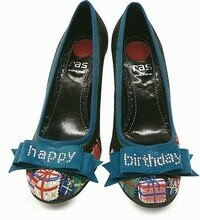 Chaussures_Happy_Birthday_RAS