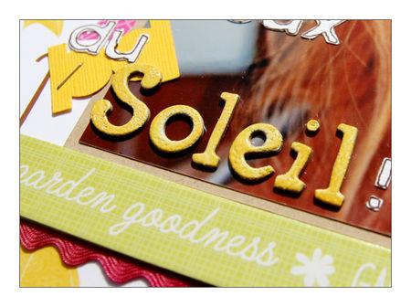 jveux_du_soleil_d_tail___mylen