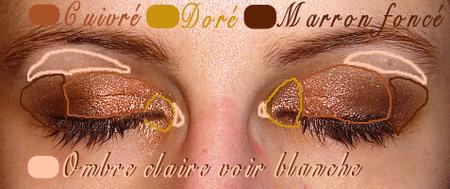Make_up_tuto_pour_Malicia__4_
