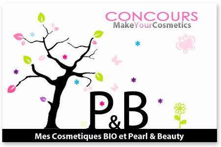Concours_MesCosmetiquesBIO_Grandebis