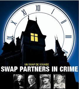 Bon_logo_Swap_Partners