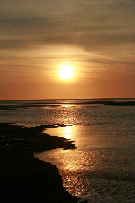 20140701_eastham_cape_cod_boat_meadow_beach_24