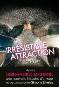IrresisitbleAttraction