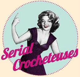 serial-crocheteuses1