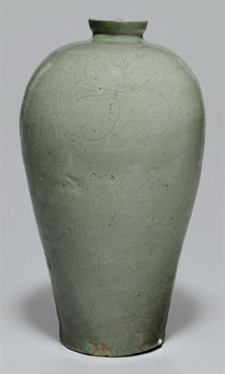 a_slip_inlaid_celadon_stoneware_maebyeong_goryeo_dynasty_d5347205h