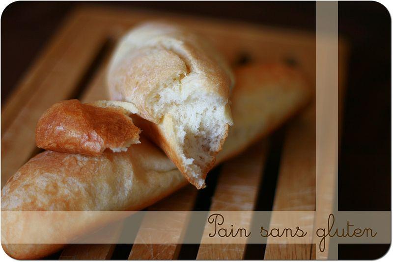 pain_sans_gluten_1