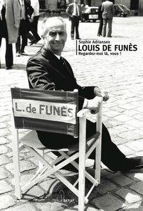 Louis-de-Funes-par-Sophie-Adriansen-283441