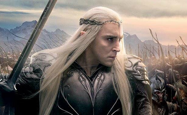 hobbit-battle-of-five-armies-banner-thranduil-thumb