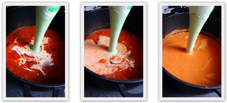 potage_tomate
