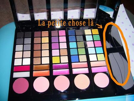 palette_colorplay_sephora__7_