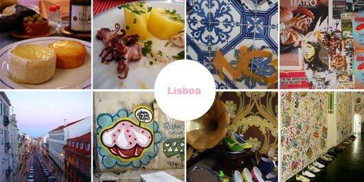 lisbonne_bon_plan