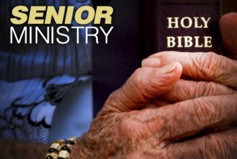 Image result for senior's worship
