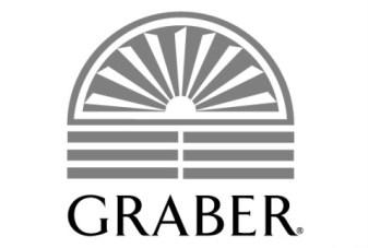 Image result for graber logo