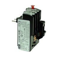 U12/16E9-MC - Thermal Overload Relay 6-9A / YD 10.5-15.5A Img1