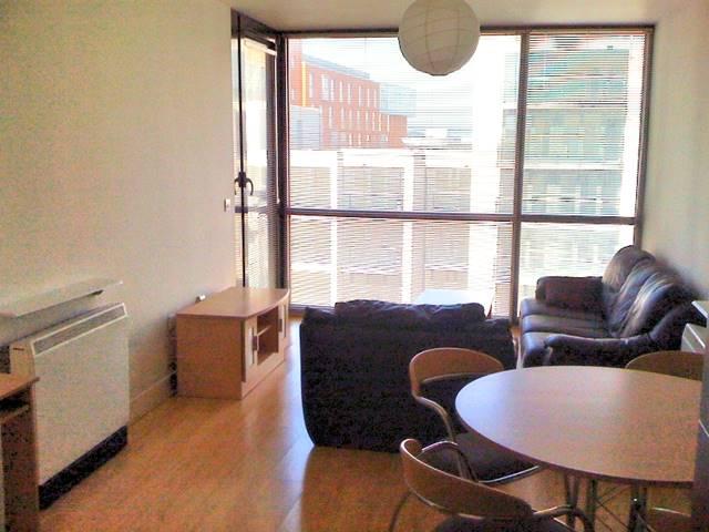 Apartment 69, Alen Hall, Belgard Square, Tallaght, Dublin 24