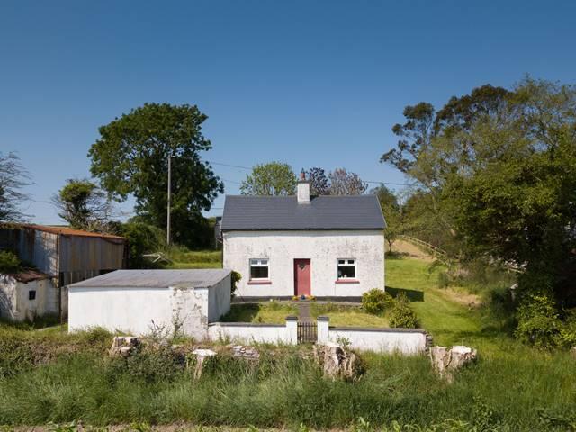 Courtleigh, Bandon, Co. Cork