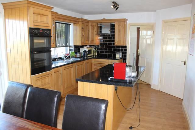 58 Beechbrook Park, Kilmuckridge, Gorey, Co. Wexford