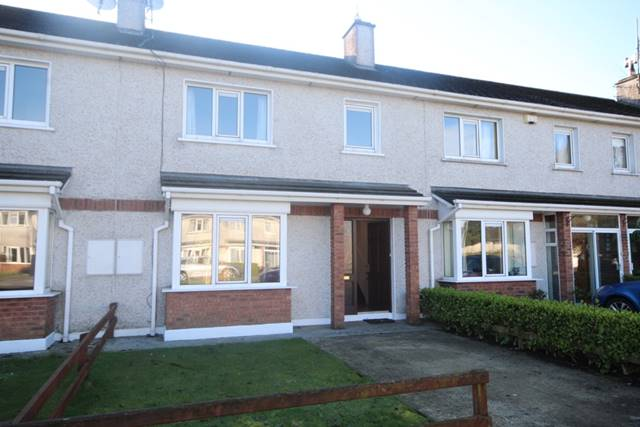 13 Woodland Mews, Casement Road, Bandon, Co. Cork