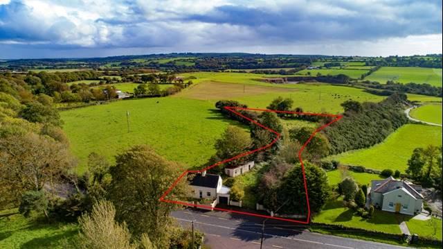 Mawbeg West, Enniskeane, Co. Cork