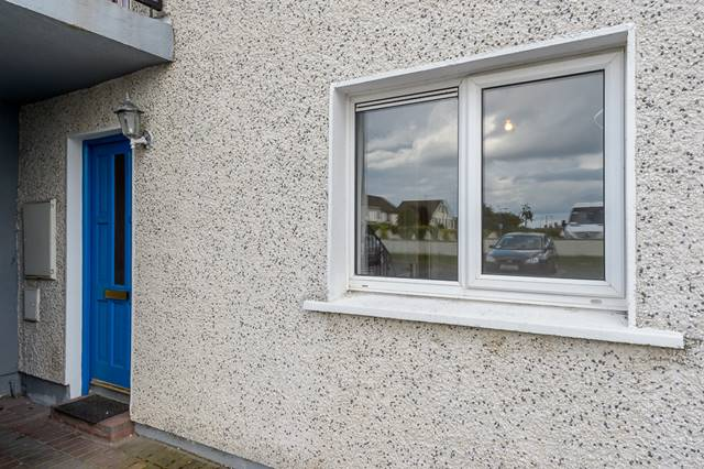35 The Anchorage, Bettystown, Co. Meath