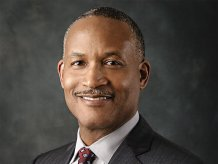 City First CEO on Why Black-Led Banks Matter
