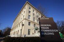 US regulators probing 5 tech companies' acquisitions to 2010