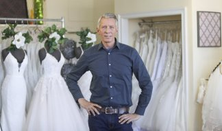Sorry, but you might want to delay your wedding date; covid-19 puts wedding industry on edge
