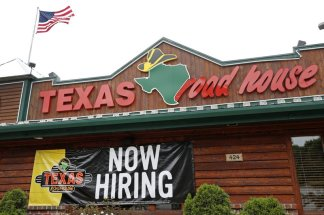 AP explains the unexpected 2.5 million job gains in May and a lower unemployment rate