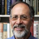 Martin J. Sherwin, Pulitzer-winning scholar, dead at 84 💥😭😭💥