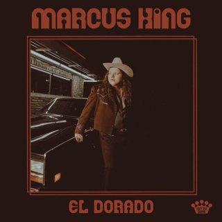 Image result for marcus king el dorado