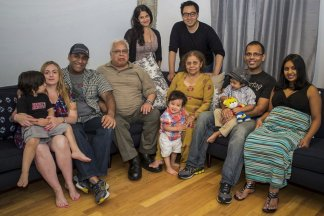 In memory: Pakistani immigrant helped others in Jersey City